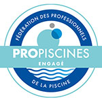 LABEL PROPISCINES